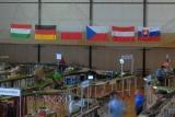 Milevsko 2012 – Osteuropäisches FREMO-Treffen(CZ)