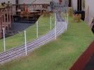 E-Strecke