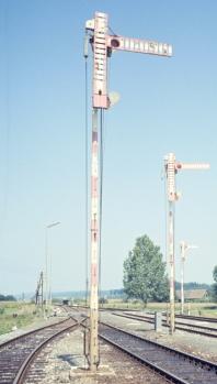 Bierbaum_Signale_19830815_copyright_stellwerke.blogspot.co.at_harald_h_mueller