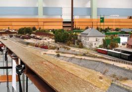 H0e_Bahnhof_Beuel-Rheinufer_01