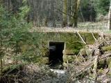 Localbahn Bierbaum–Neudau – Eine Spurensuche nach 26Jahren