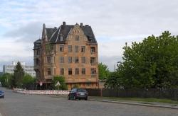 20120518_Plauen_Altes_Haus