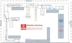 20120518_Plauen_Arrangement_Nuernberg