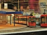 Kleine Bahn – Ganz Groß 2014 inPlauen