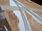 Abzweig_Bahnübergang_Teil3