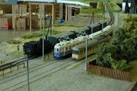 Straßenbahnen_in_Rodaun_1_Manfred
