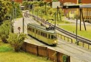 Straßenbahnen_in_Rodaun_3_Sven