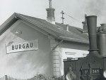 Burgau_01