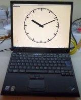 Schmeißt Eure alten Laptops / Notebooks nichtweg!