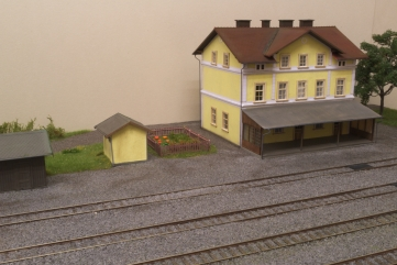 Bierbaum_EG_Links_Vorne