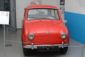Goggomobil_T300_1958