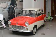 Goggomobil_T700_1959