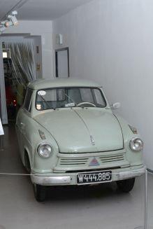 Lloay_LS600_1958