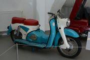 Victoria_r200_Peggay_1957