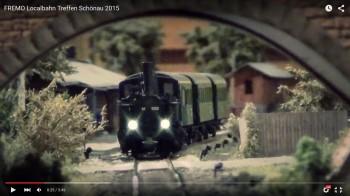 fremo_localbahn_schoenau_2015_Video